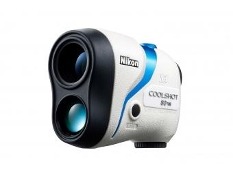 Nikon diaľkomer COOLSHOT 80 VR