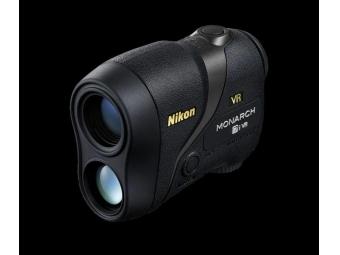 Nikon diaľkomer Monarch 7i VR