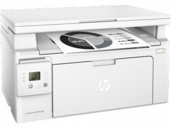 HP LaserJet Pro M130a (G3Q57A) Laserové multifunkčné zariadenie