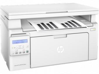 HP LaserJet Pro M130nw (G3Q58A) Laserové multifunkčné zariadenie