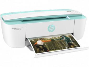 HP Deskjet Ink Advantage 3785 (T8W46C) Atramentové multifunkčné zariadenie