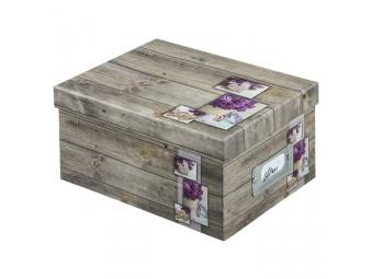7beed3ca6 Foto krabice   Albumy   Albumy, Rámy a rámčeky   Kancelárske potreby ...