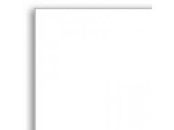 Synaps PET biely matný A4/230g, 200 mic (bal=25 hár)
