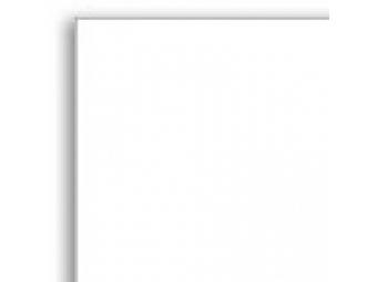 Synaps PET biely matný A4/300g, 250 mic (bal=25 hár)