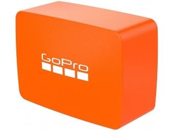 GoPro Floaty (plávajúca pena) pre Hero7, Hero6, Hero5, Hero 2018, Hero 4, Hero 3+, Hero+LCD, Hero+, Hero 2014