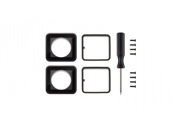 GoPro Lens Replacement Kit (HERO Session)
