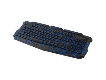 Yenkee Herná klávesnica YKB 3100 AMBUSH