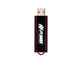 Fomei PRO X - USB radiový vysielač 2,4GHz