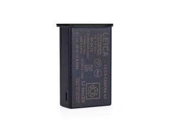 LEICA BP-DC13 black Li-ion akku (pre Leica T,TL,TL2)