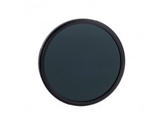 LEICA ND filter 4-Stop 16x, E60, čierny