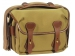 LEICA Combination bag Bilingham, khaki