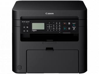 Canon i-SENSYS MF231 Laserové multifunkčné zariadenie