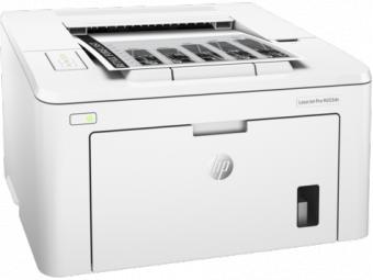 HP LaserJet Pro M203dn (G3Q46A) Laserová tlačiareň