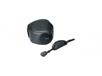 SONY CJ-HL púzdro pre fotoaparát Cyber-shot HX300 / HX200V