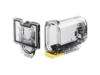 SONY MPK-AS3 Púzdro pre snímanie pod vodou pre videokameru Action Cam