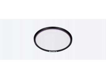SONY VF-67MPAM Vysoko kvalitný ochranný filter s viacnásobným poťahom (MC) , priemer 67 mm