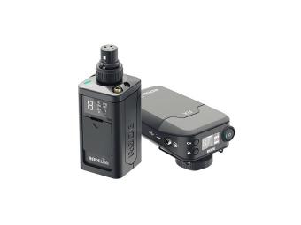 Rode RODELink Newsshooter Kit - sada-bezdrôtový systém, 2.4GHz