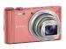 SONY DSC-WX350 18,2 MP, 20x zoom, 3