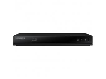 Samsung BD J4500R BLU-RAY prehrávač