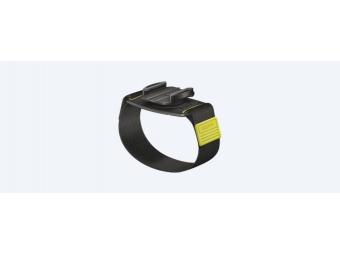 SONY AKA-WM1 Nastaviteľný držiak na zápästie pre videokameru Action Cam