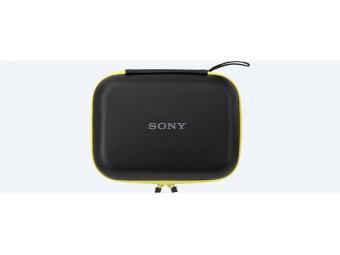 SONY LCM-AKA1 Vodotesné púzdro pre videokameru Action Cam a príslušenstvo