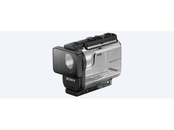 SONY MPK-UWH1 Púzdro pre snímanie pod vodou pre videokameru Action Cam