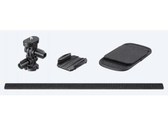 SONY VCT-BPM1 Nastaviteľný držiak videokamery Action Cam na batoh (AS15, AS30, AS20, AZ1, AS100)