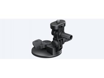 SONY VCT-SCM1 Prísavný držiak pre akčnú kameru