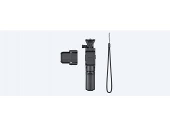 SONY VCT-STG1 – Grip pre snímanie pre videokameru Action Cam