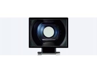 SONY FDA-V1K Jasné a zreteľné zobrazenie objektov vo fotoaparáte Cyber-shot RX1