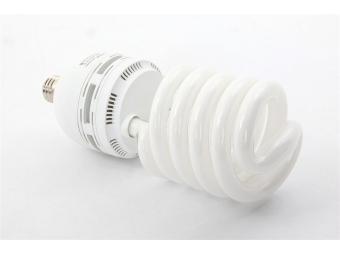 Lastolite Colour Corrected 85w Fluorescent Bulb (LR8036)