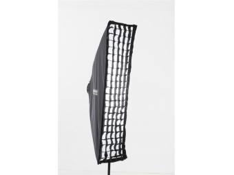 Lastolite Fabric Grid For Hotrod Strip LS2630 (LS2930)