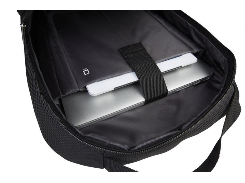 856bb8ab2b Hama 80031300 Ellehammer ruksak na notebook pre 15