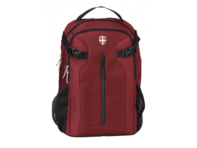 1b73583710 Hama 80031400 Ellehammer ruksak na notebook pre 15