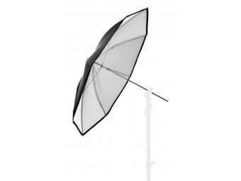 Lastolite Umbrella Bounce PVC 78cm White (LU3212F)