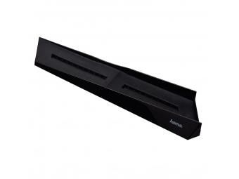 Hama 115443 dizajnový stojan pre PS4