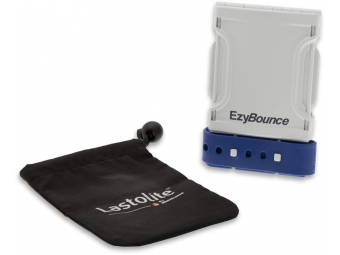 Lastolite EzyBounce flashgun bounce card (LS2810)