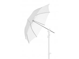 Lastolite Umbrella Translucent 78cm White (LU3207F)