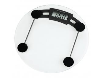Xavax 95308 Ronda osobná digitálna váha