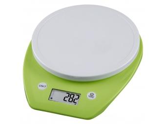 Xavax 95313 Lia digitálna kuchynská váha