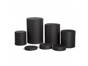 Lastolite Posing Tubs (LA8014)