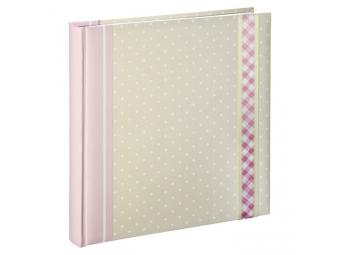 Hama 2230 Album klasický ROSI 29x32 cm, 50 strán