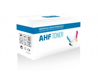 AHF HP CE320A Tonerová kazeta Black 128A, kompatibilná