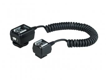 Nissin univerzálny synchro kábel SC-01