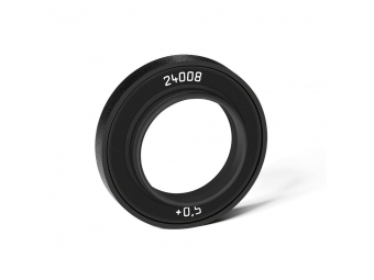 LEICA Correction lens II, -1.0 diopter