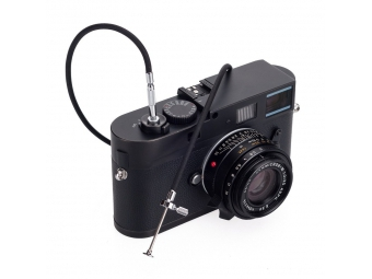 LEICA M Cable Release 20