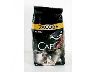 Jacobs Káva Profess.zrno 1kg