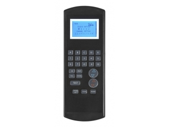 Frecon diaľkový ovládač Pro X