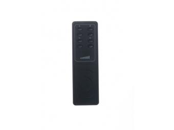 Fomei RF diaľkový ovládač pre LED Light 1200-54 a 600-54