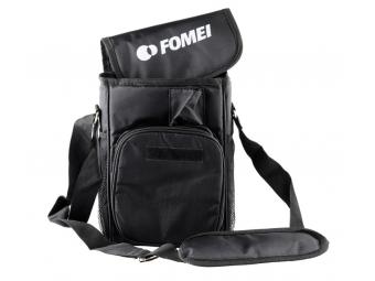 Fomei Panther Mini 600, samostatná prepravná taška